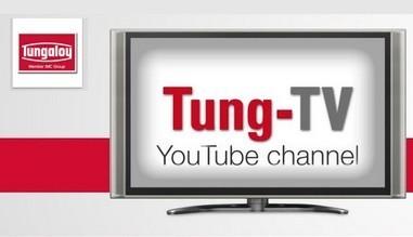 TungaTV